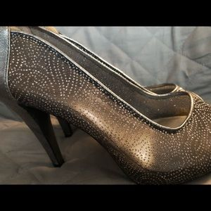 Style & Co Shoes - Style & Co. Heels